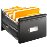 Save Money and Office Space With Voyage Technology's Document Management System