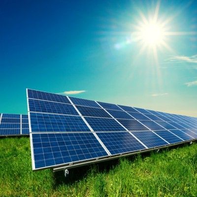 Solar Energy Can Be a Boon to Businesses