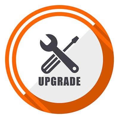Tip of the Week: Follow These Steps Before You Upgrade