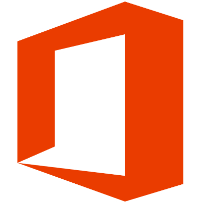 4 compelling reasons to upgrade to office 365 business