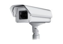 Digital Surveillance Solutions to Keep Your Business Secure