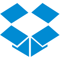 Dropbox is the World's Most Trusted File Sharing Interface